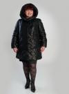 Пальто модель 9698