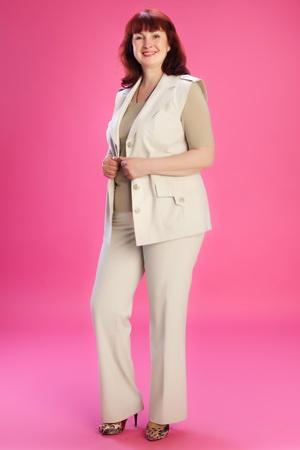Комплект (блузка,жилет,брюки)
